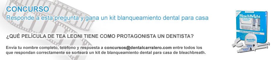 Boletin - Como alinear los dientes en casa sin brackets ...
