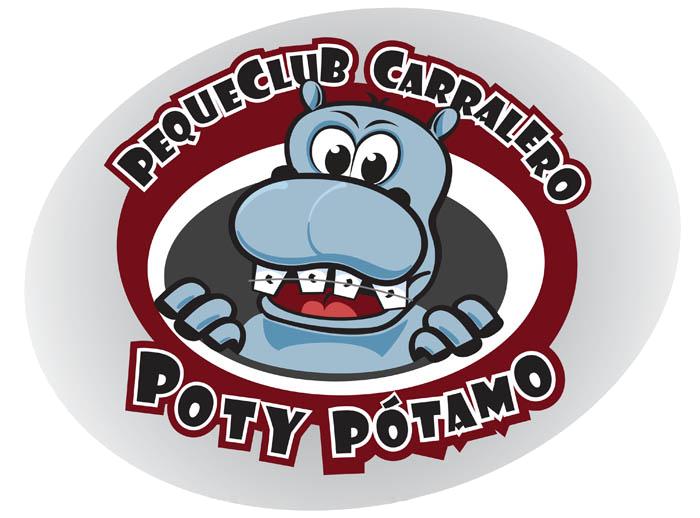 PequeClub Carralero